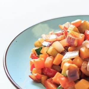 Guarnición Verduras Salteadas_2